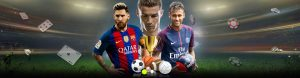 Manfaat Mengikuti Permainan Judi Bola Online