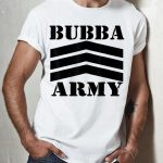 Tips Cara Membedakan Produk Pakaian Bubba Army Original Dan KW