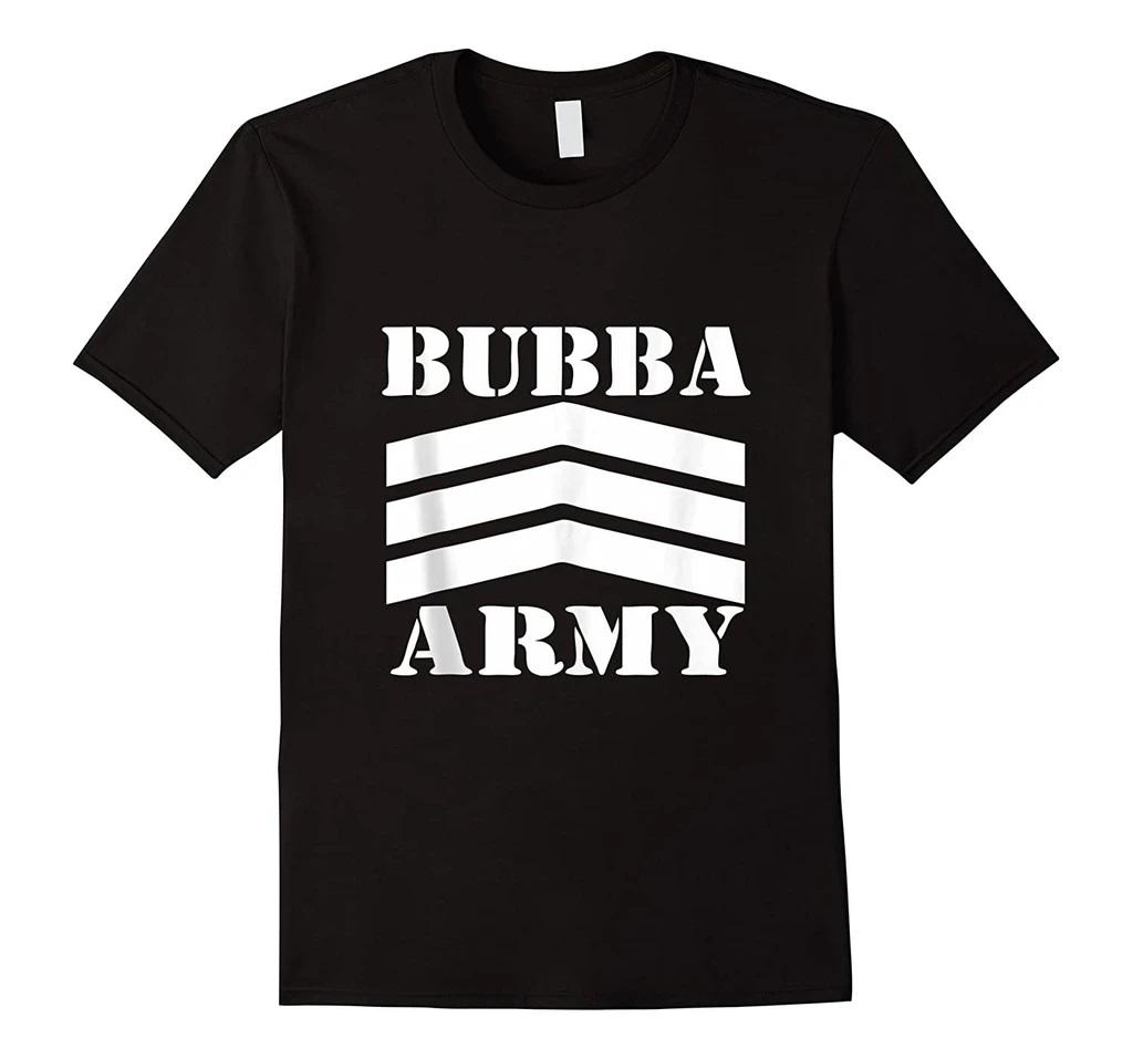 Tips Membedakan Topi Dan Baju Merk Bubba Army Yang Asli Palsu