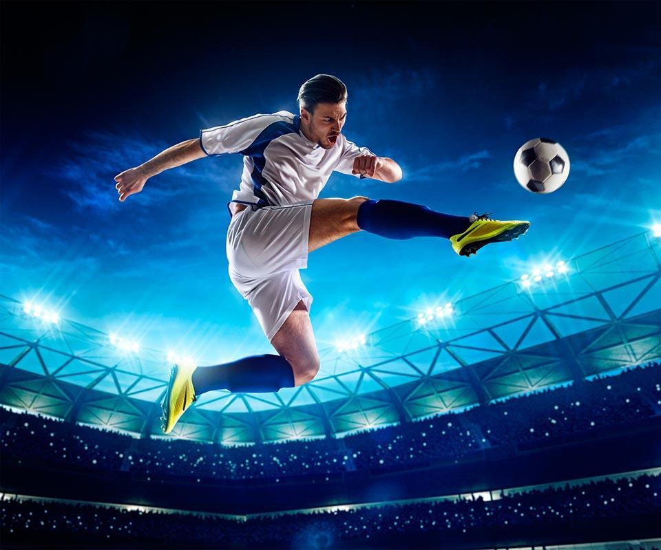 Beberapa Kerugian Yang Dialami Bettor Bermain Judi Bola Online