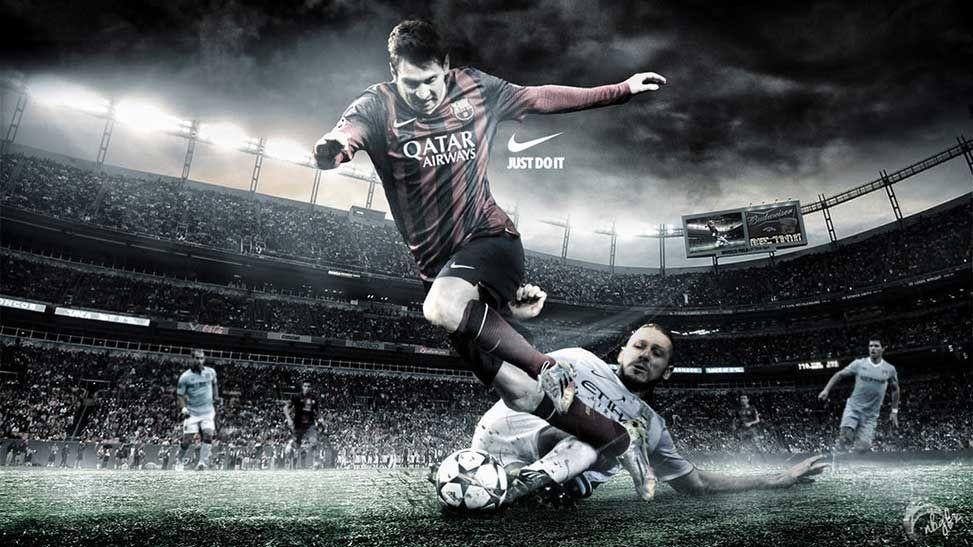 Judi Bola Online Terbaik Dan Terpercaya