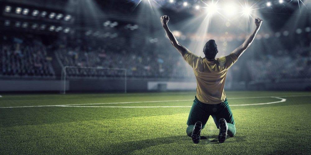 Meraih Kemenangan Bersama Situs Judi Bola Terpercaya
