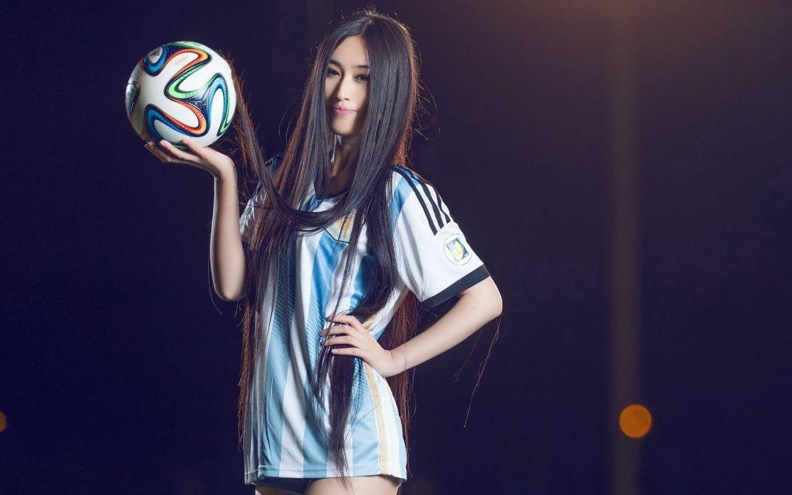 Keberhasilan Para Bettors Bermain Judi Bola Online
