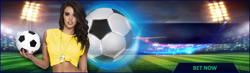 Mengenal Kelebihan Situs Taruhan Bola Terpercaya