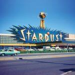 3 Perampokan Kasino Ini Jadi Yang Terbesar Sepanjang Sejarah