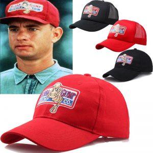 Kenali Jenis Topi Yang Bisa Lengkapi Style Fashion Anda